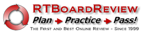 RTBoardReview